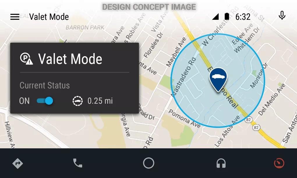 myhyundai android auto 8