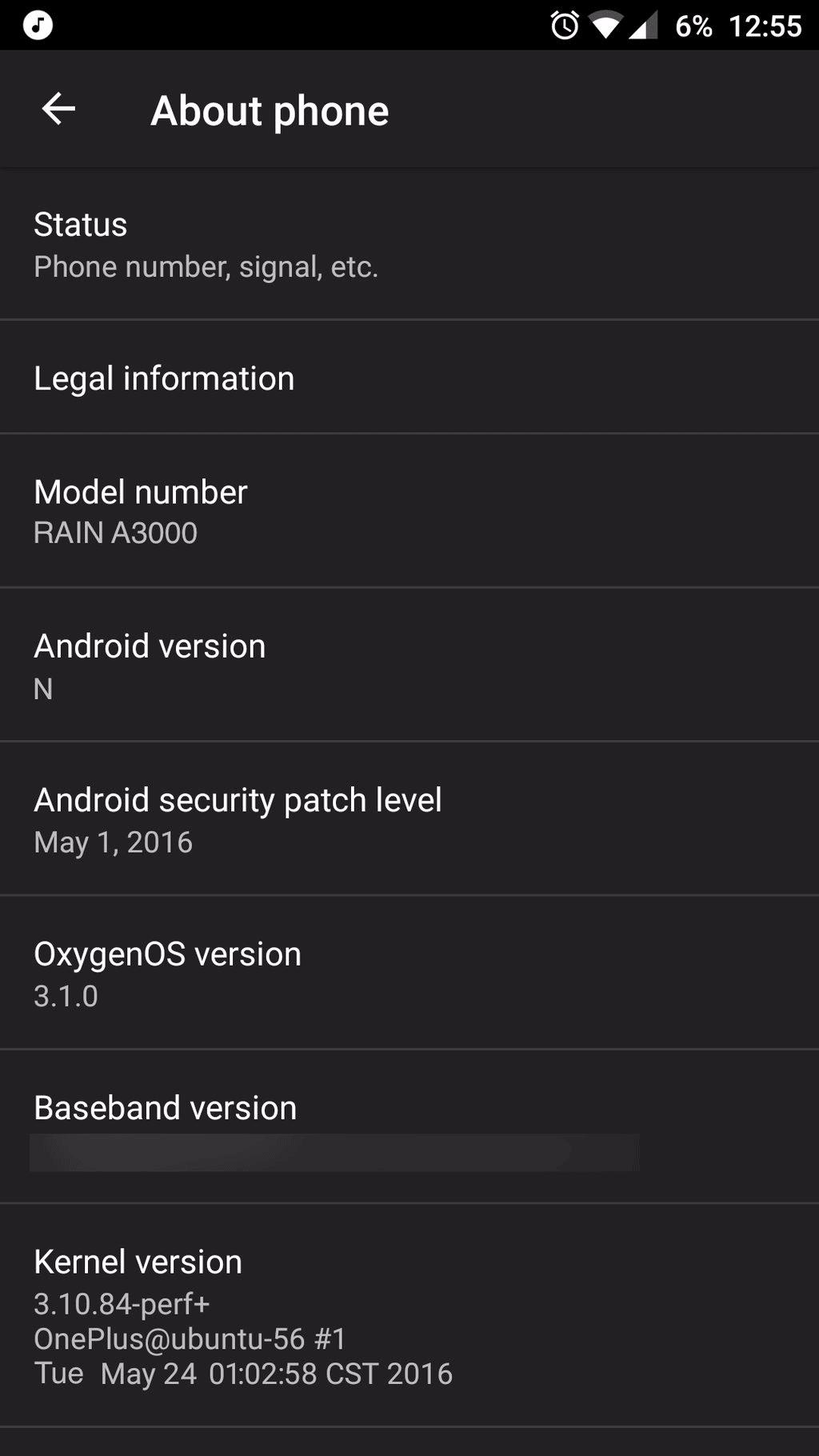 oneplus-3-screenshot