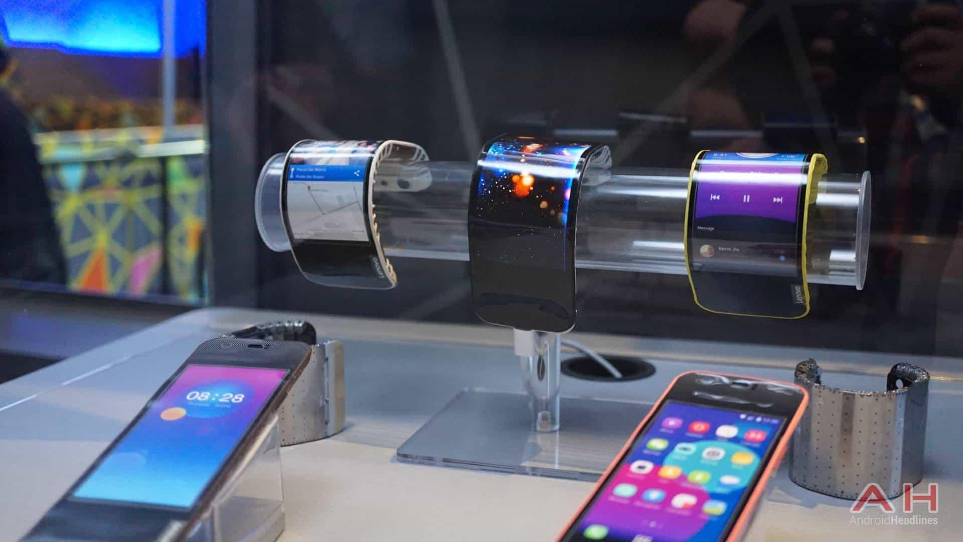 AH Lenovo Flexible Display Technology 11