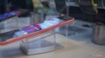 AH Lenovo Flexible Display Technology 12