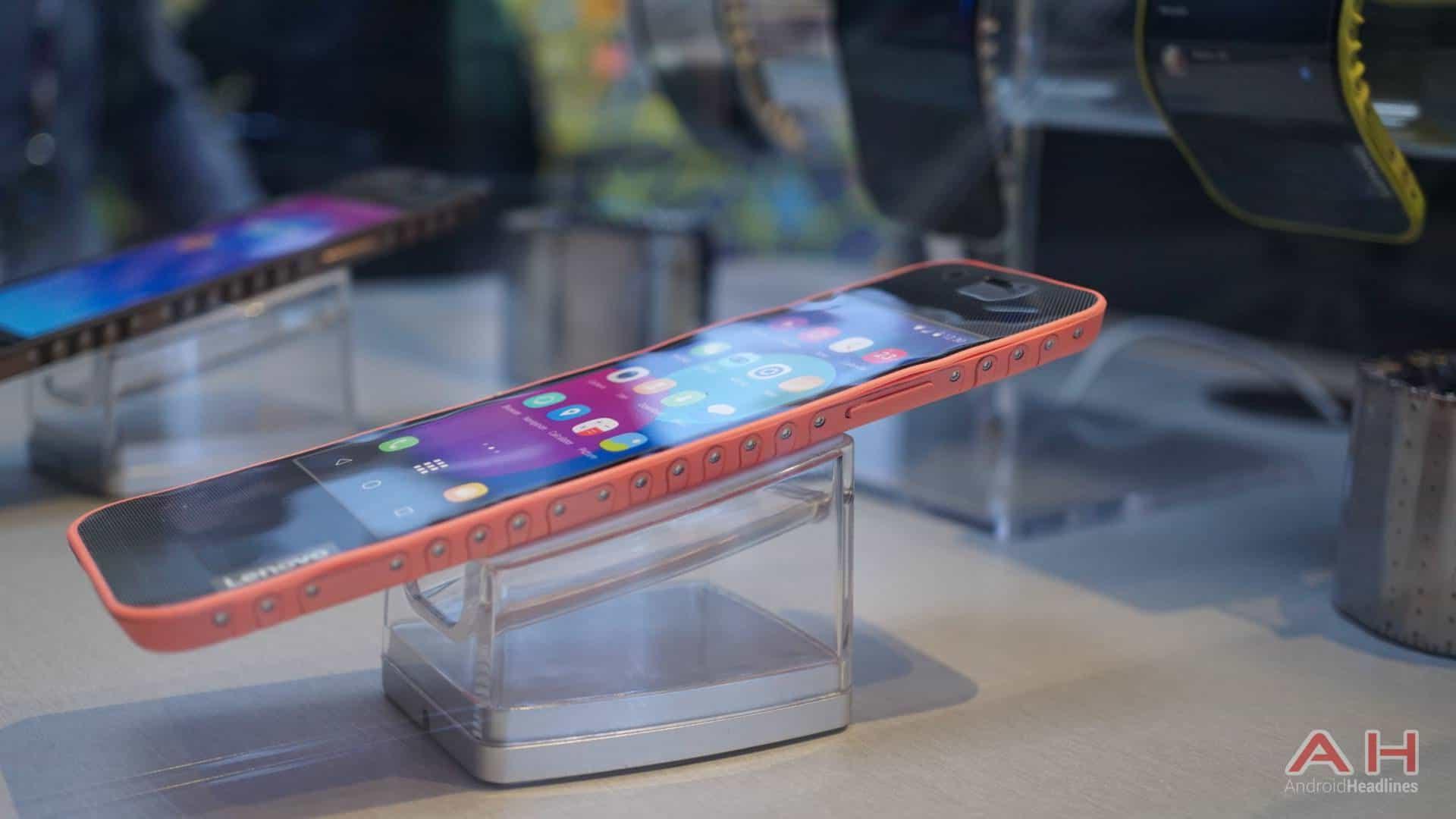 AH Lenovo Flexible Display Technology 13
