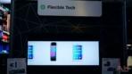 AH Lenovo Flexible Display Technology 14