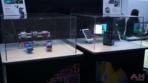 AH Lenovo Flexible Display Technology 16