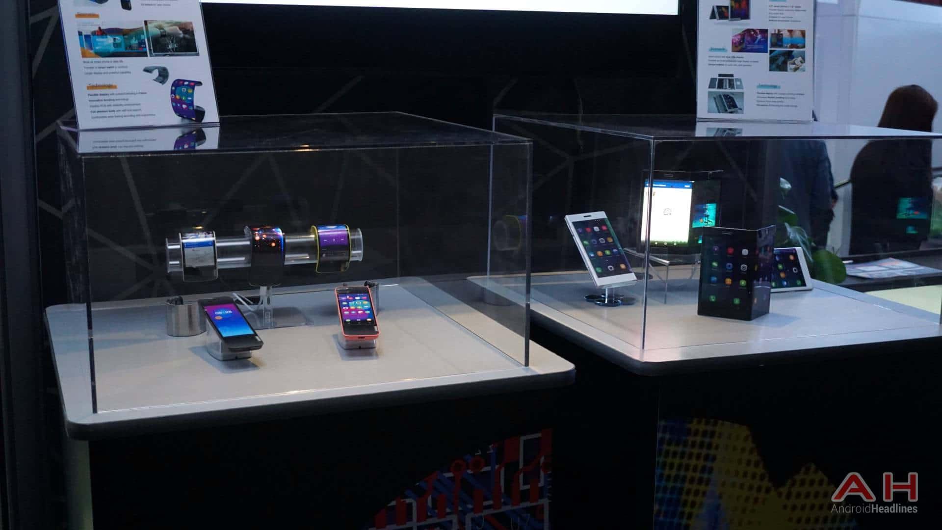 AH Lenovo Flexible Display Technology 17