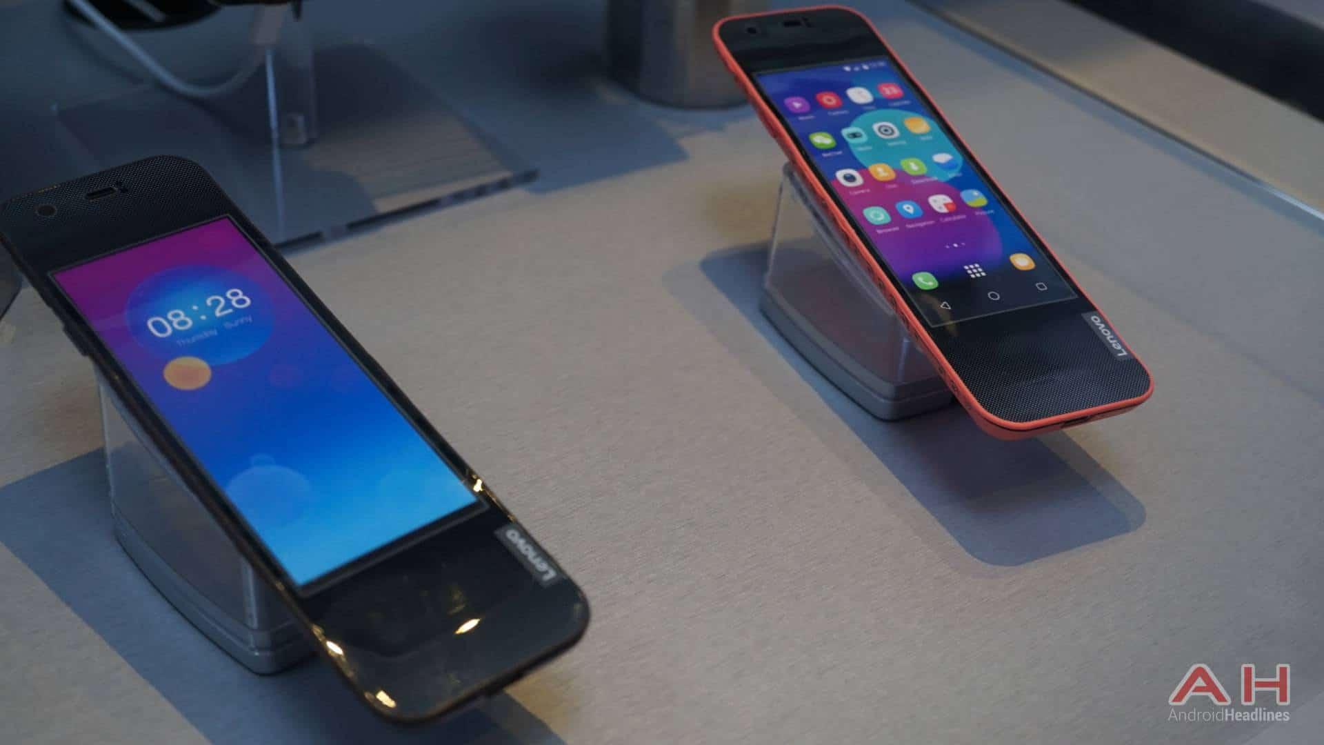 AH Lenovo Flexible Display Technology 3