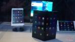 AH Lenovo Flexible Display Technology 4