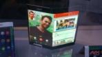 AH Lenovo Flexible Display Technology 5