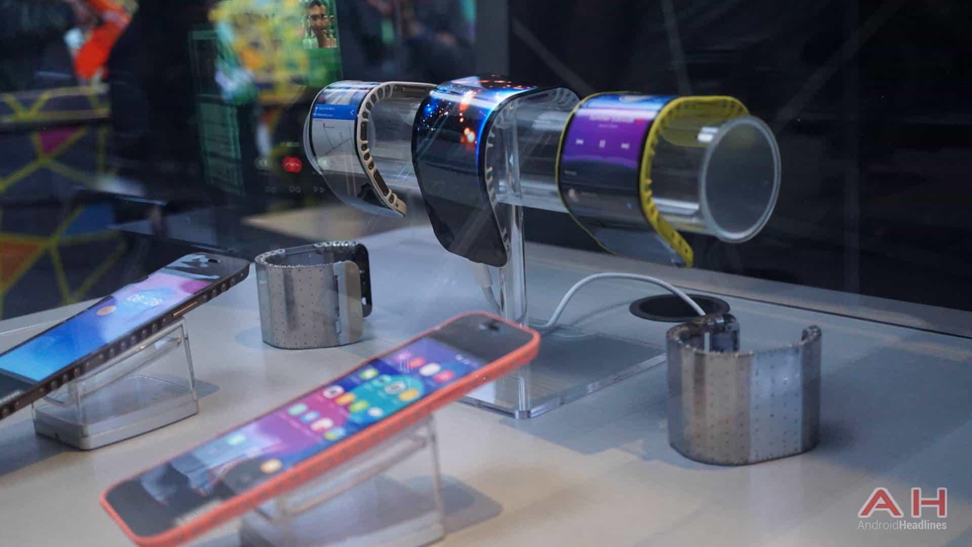 AH Lenovo Flexible Display Technology 7