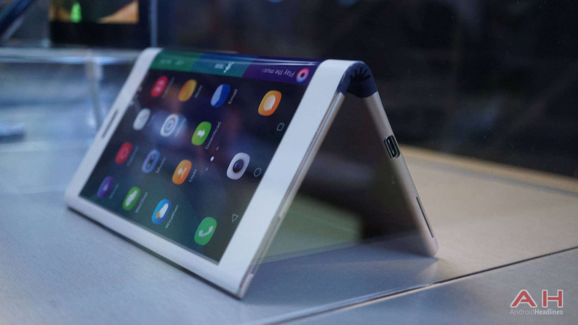 AH Lenovo Flexible Display Technology 8