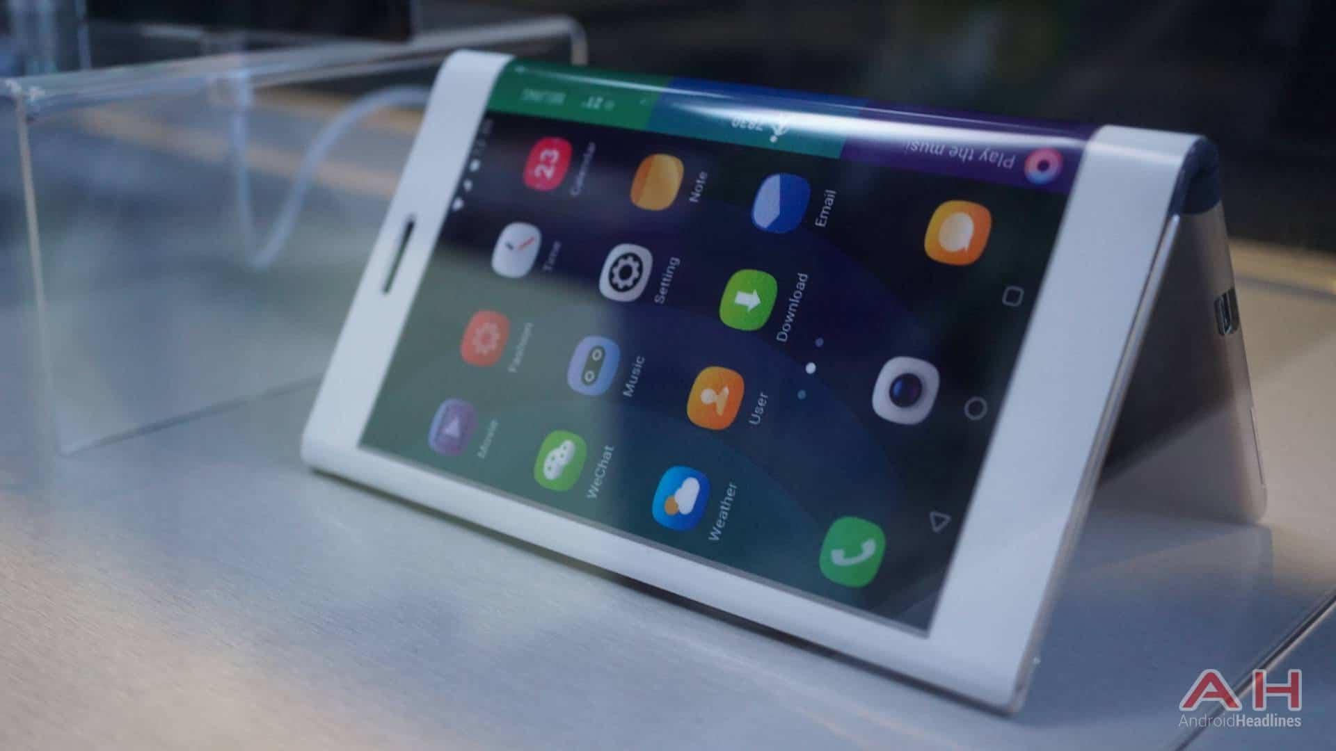AH Lenovo Flexible Display Technology 9