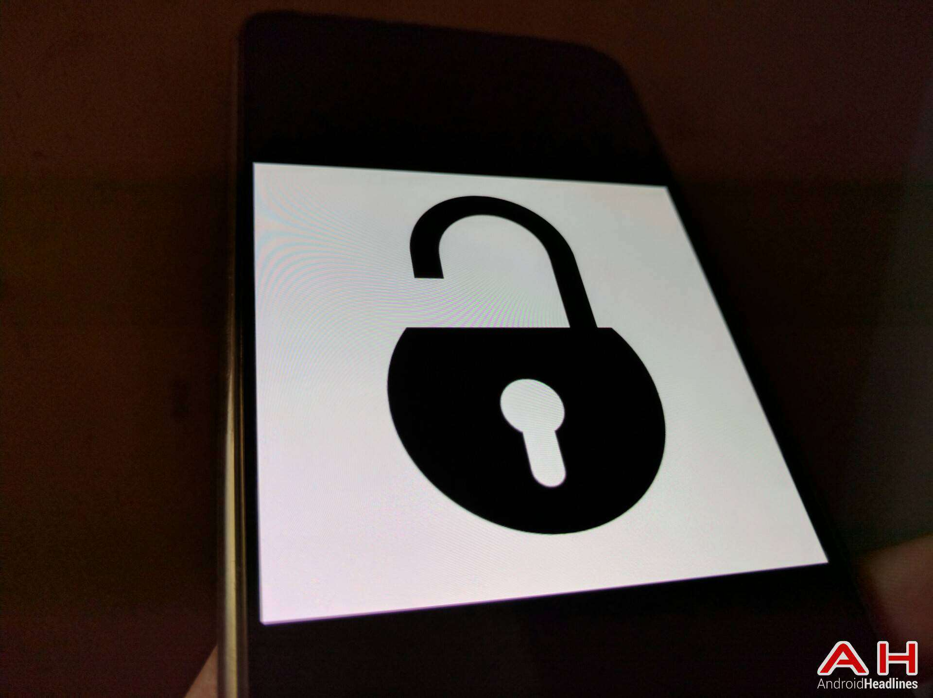 http://www.androidheadlines.com/2016/11/tor-enabled-phone-offers-various-layers-of-security.html