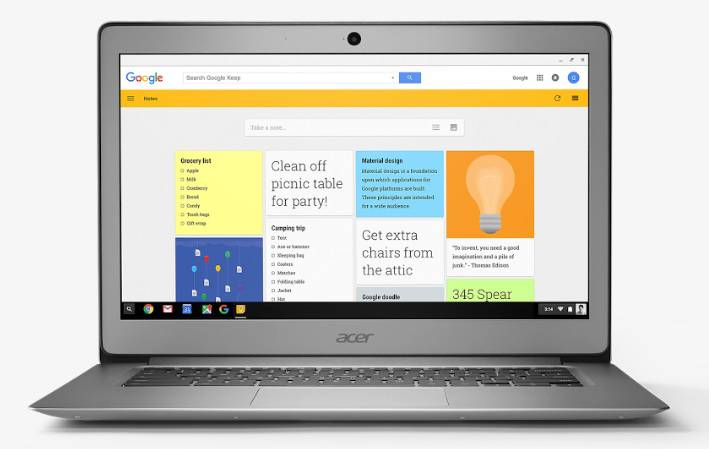 Acer Chromebook 14 2016 01