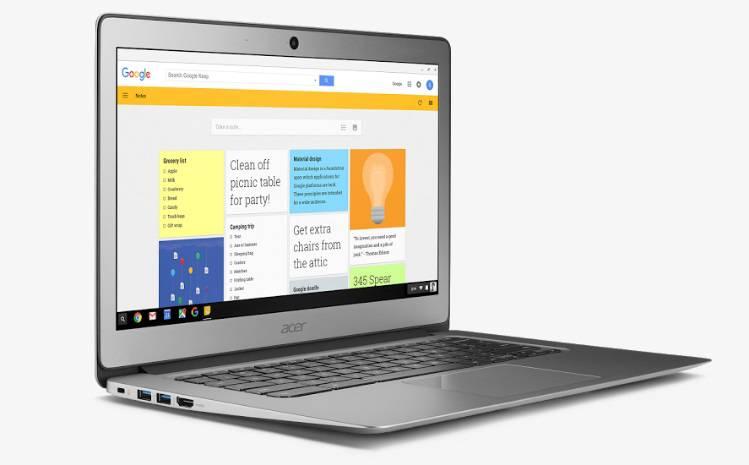 Acer Chromebook 14 2016 02