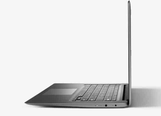 Acer Chromebook 14 2016 03