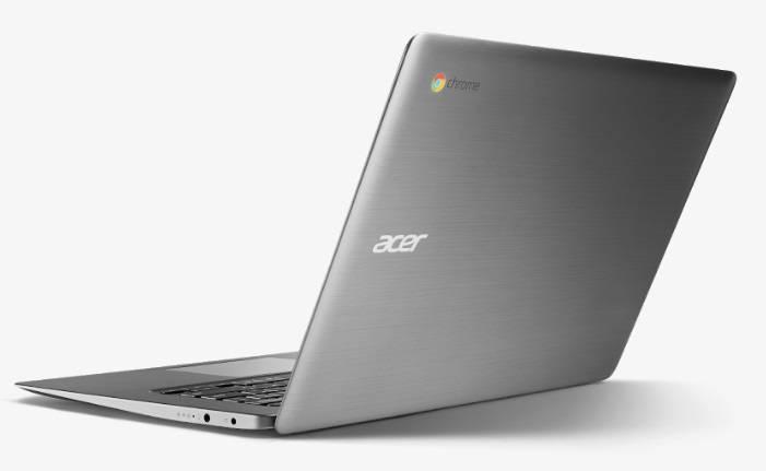 Acer Chromebook 14 2016 04