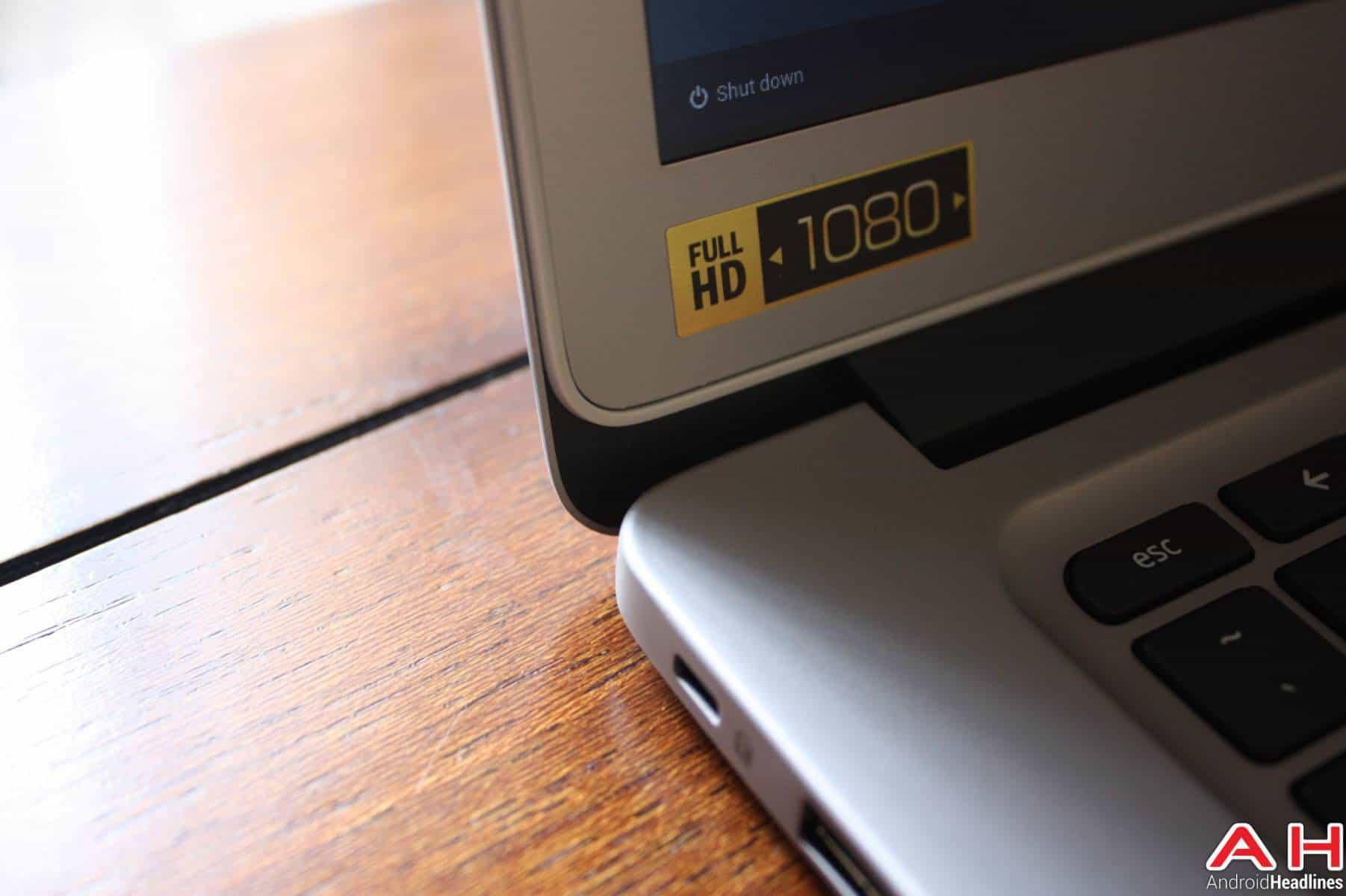 Acer Chromebook 14 AH 14