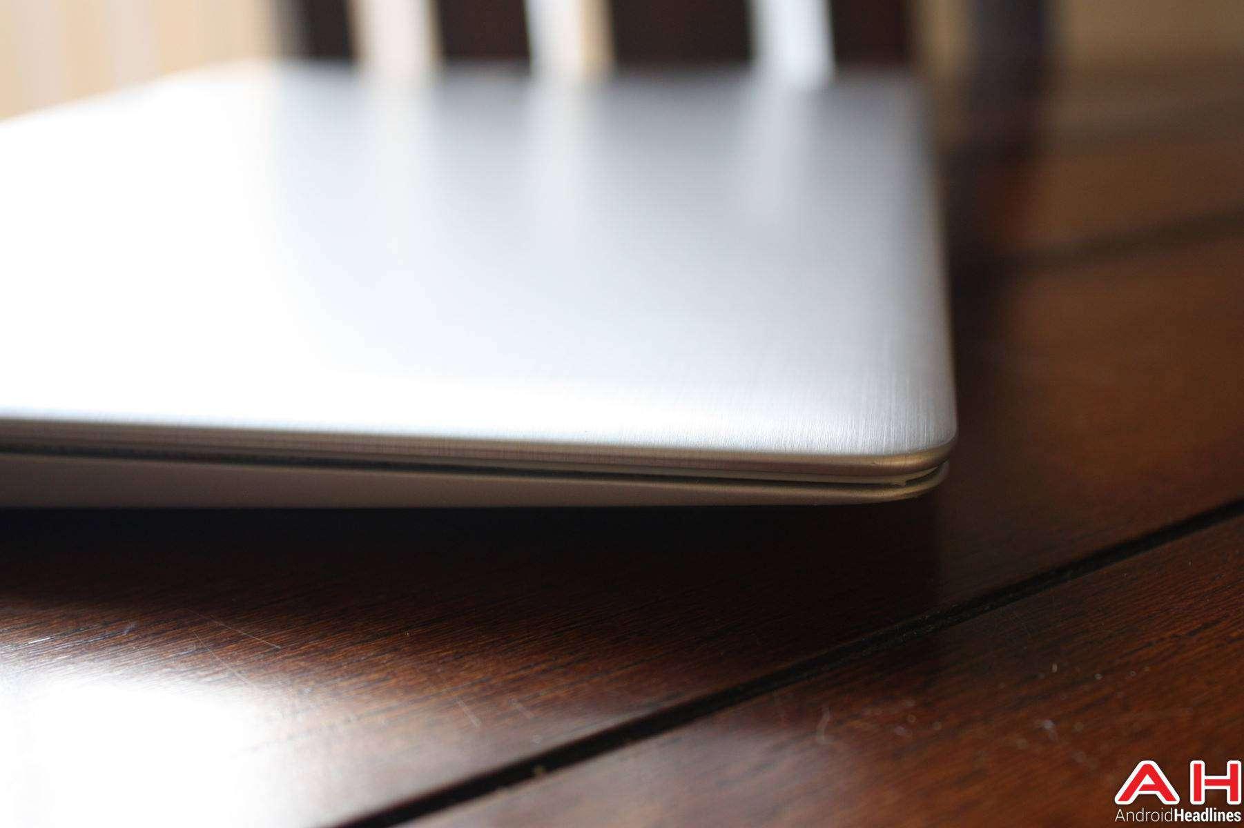 Acer Chromebook 14 AH 5