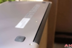 Acer Chromebook 14 AH 93