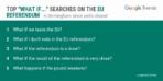 Brexit Google Trends 4