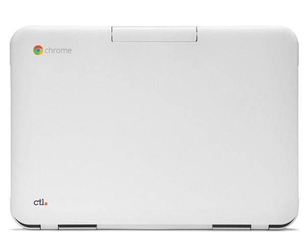 CTL NL61 9