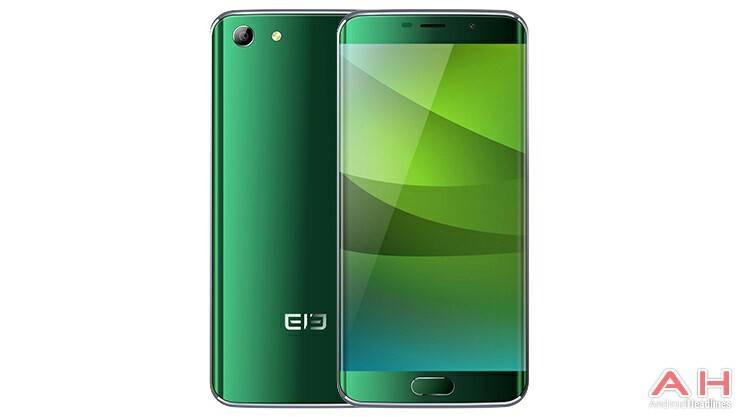 Elephone S7_2 (pre-launch)