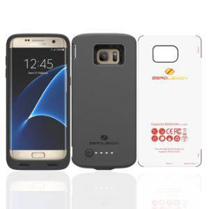 Galaxy_S7_Edge_ZeroLemon_1