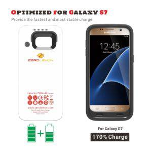 Galaxy_S7_ZeroLemon_2