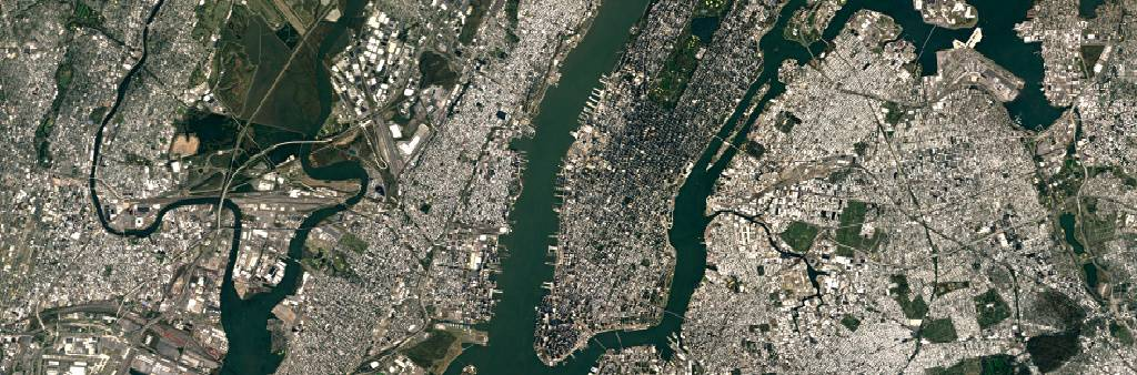 Google Earth images cloud free 2