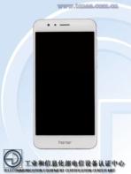 Huawei Honor 8 TENAA 1