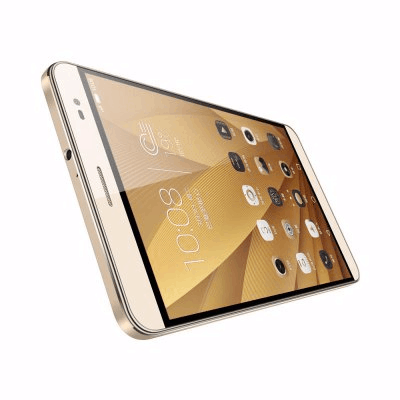 Huawei Honor X2 GB 05