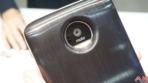 Incipio Moto Mods Lenovo Hands On AH 5 1