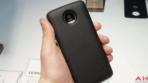 Incipio Moto Mods Lenovo Hands On AH 5 4