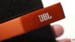 JBL Moto Mods Lenovo Hands On AH 3 2