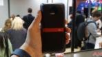 JBL Moto Mods Lenovo Hands On AH 3 3