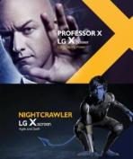 LG X Men 2