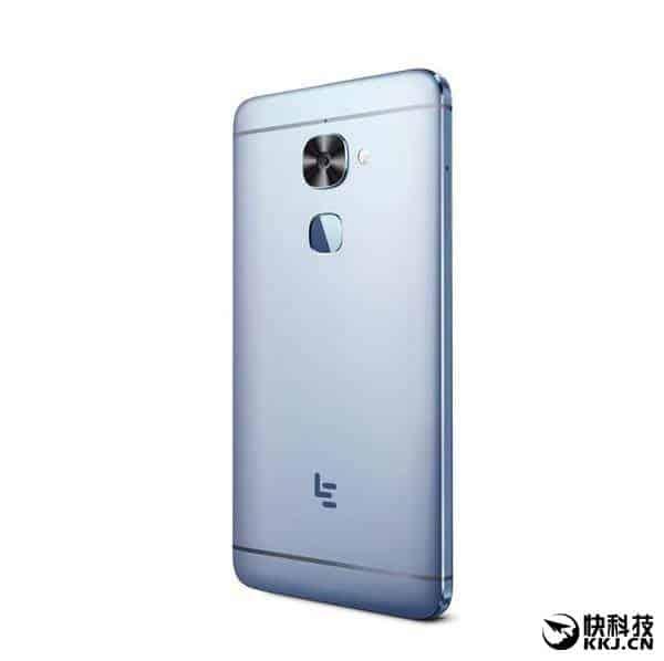 Le Max 2 new variant leak 3