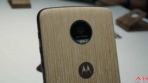 Lenovo Moto Z DROID Edition 2016 Hands On AH 19