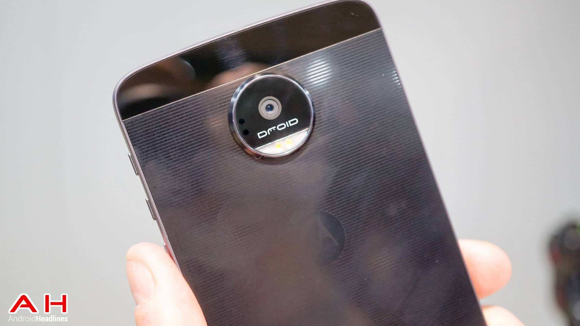 Lenovo-Moto-Z-Force-Droid-Edition-AH-2
