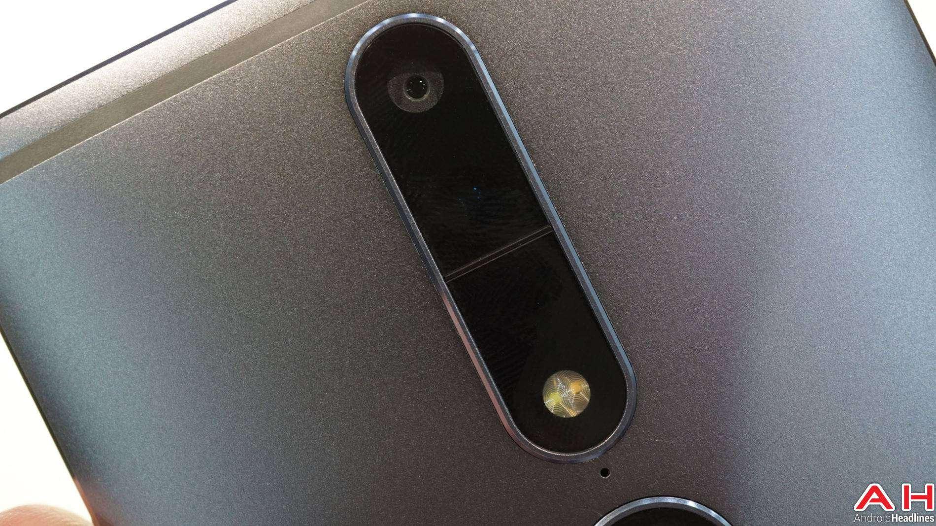 Lenovo Phab2 Pro Tango Hands On AH 9