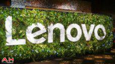 Lenovo CEO Will Step Down If Its Unable to Hit Online Sales Goal