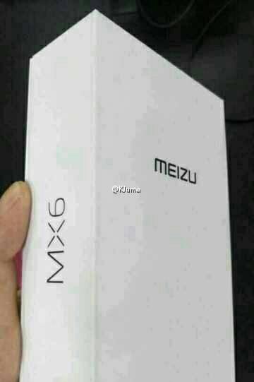Meizu MX6 retail packaging leak_1