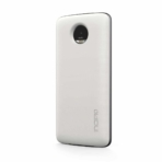 Moto Z Incipio OFFGRID Power Pack White