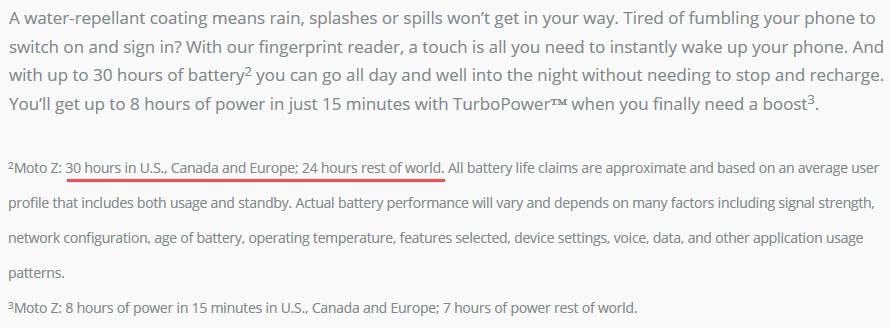 Moto Z battery market dependable_1
