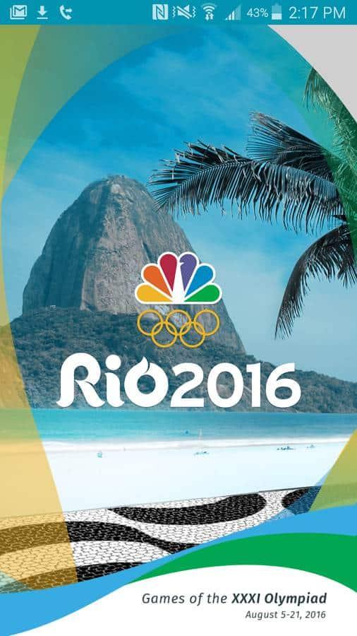 NBC Olympics (4)