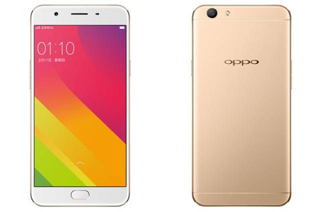 OPPO A59_1