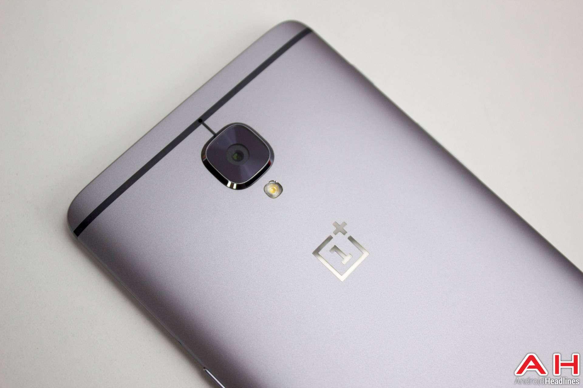 OnePlus 3 AH NS 02