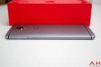 OnePlus 3 AH NS 04