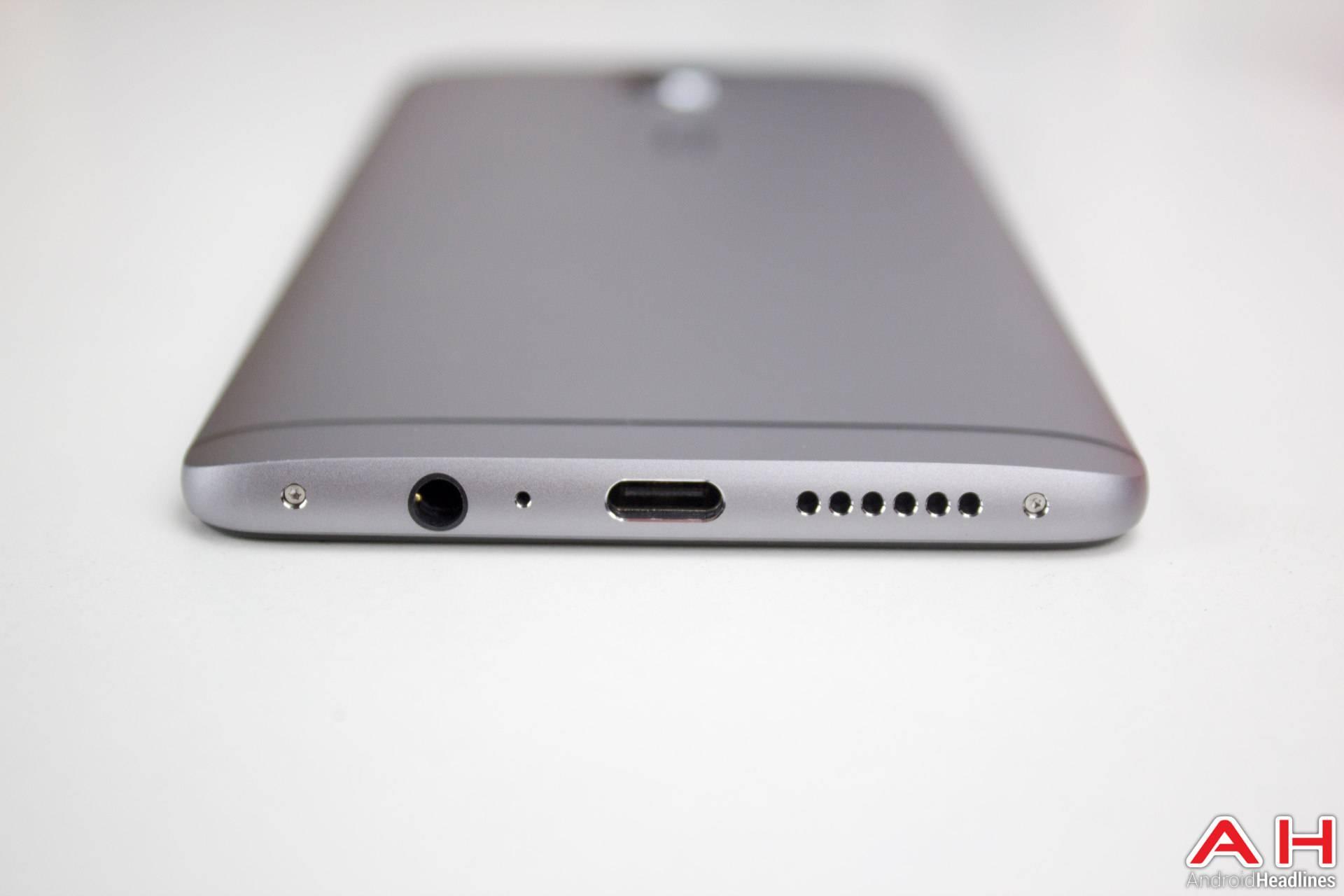 OnePlus 3 AH NS 07