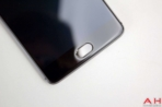 OnePlus 3 AH NS 08