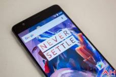 OnePlus Referral Program: Sell OnePlus Phones, Gain Points